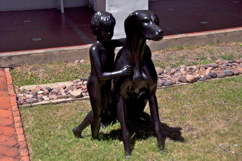 Sculpture #4  2011-01-1813-54-27