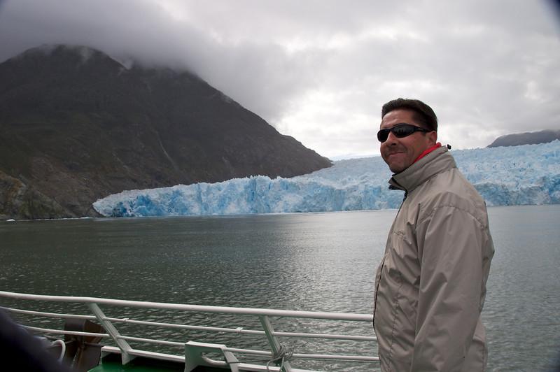 Glacier Guide2011-01-0810-02-09