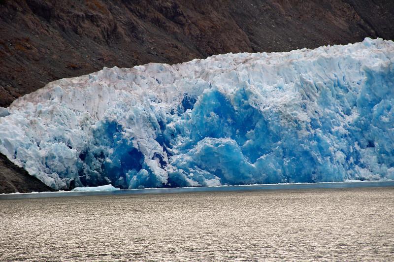 Left Side of San Raphael Glacier2011-01-0809-57-07
