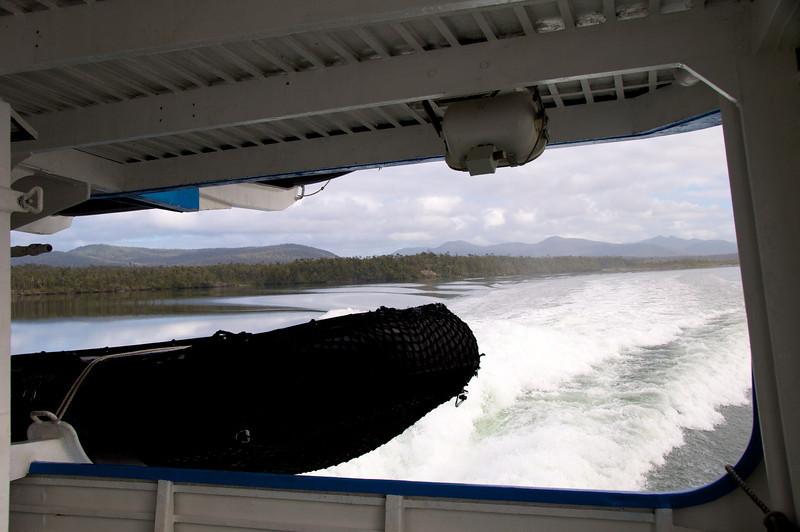 Back Window of Catamaran 2011-01-0809-24-34