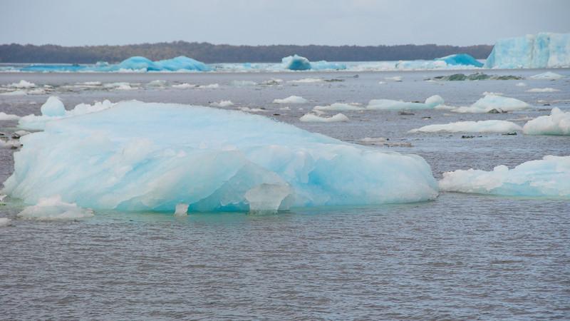 Ice Field San Raphael Glacier2011-01-0809-54-59