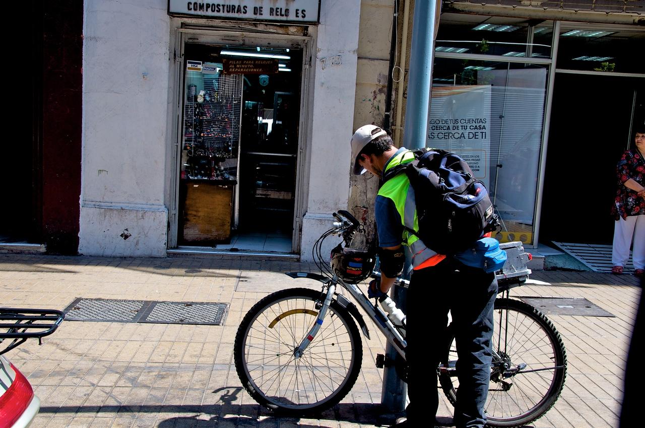 Local2011-01-0222-35-03