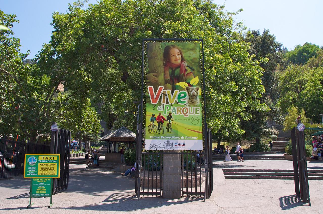 Uptown Park 2011-01-0222-55-05