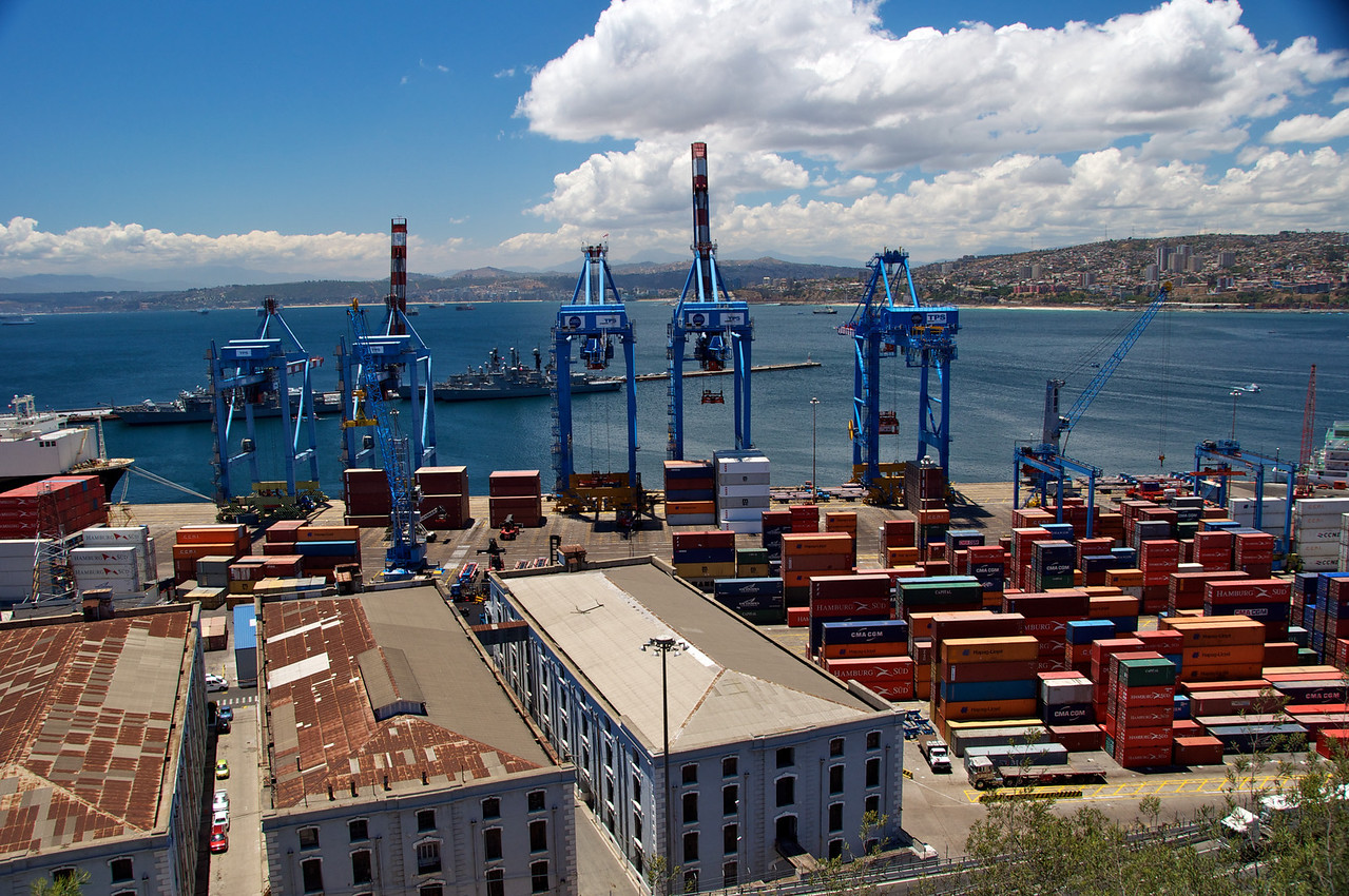 Docks2011-01-0401-17-03