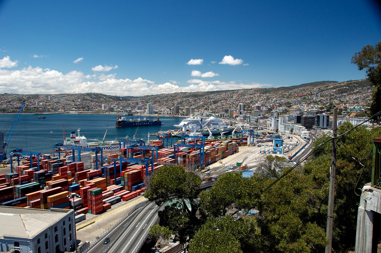 Docks from Overlook2011-01-0401-23-01