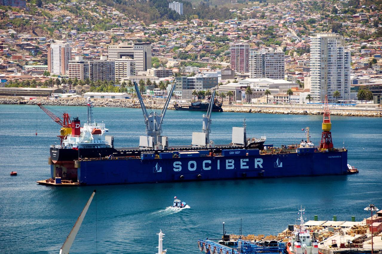 Dry Dock2011-01-0401-19-08