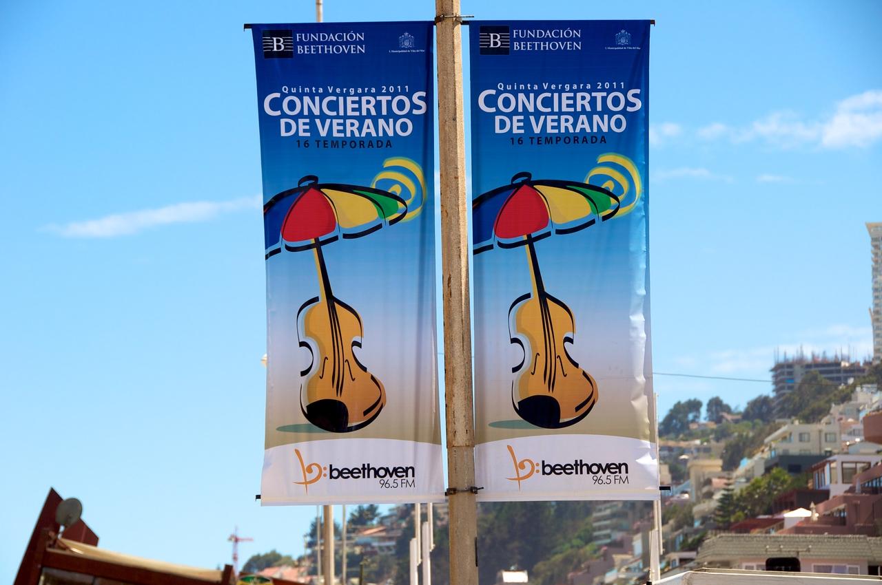 Sign Vina del Mar2011-01-0400-18-50