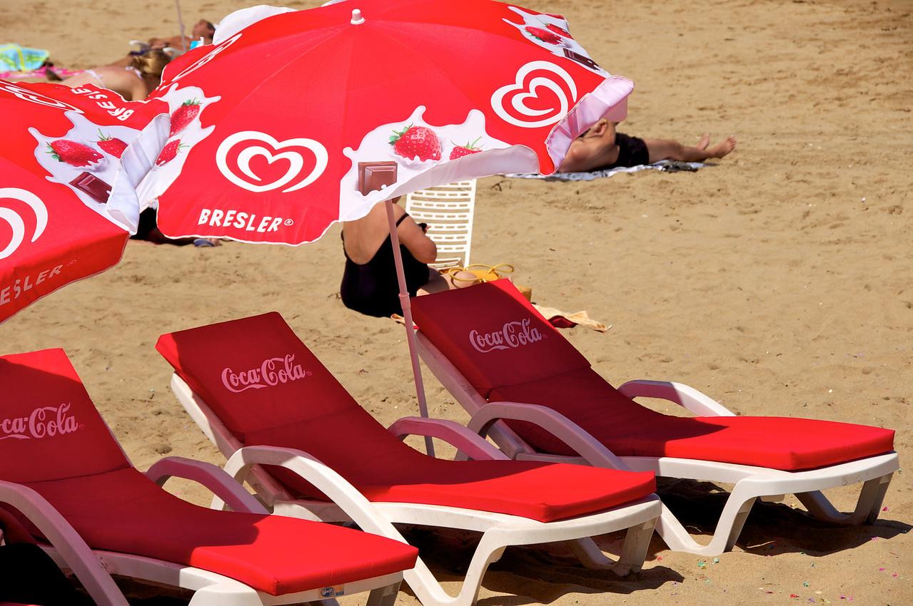 Coke is Everywhere2011-01-0400-13-52