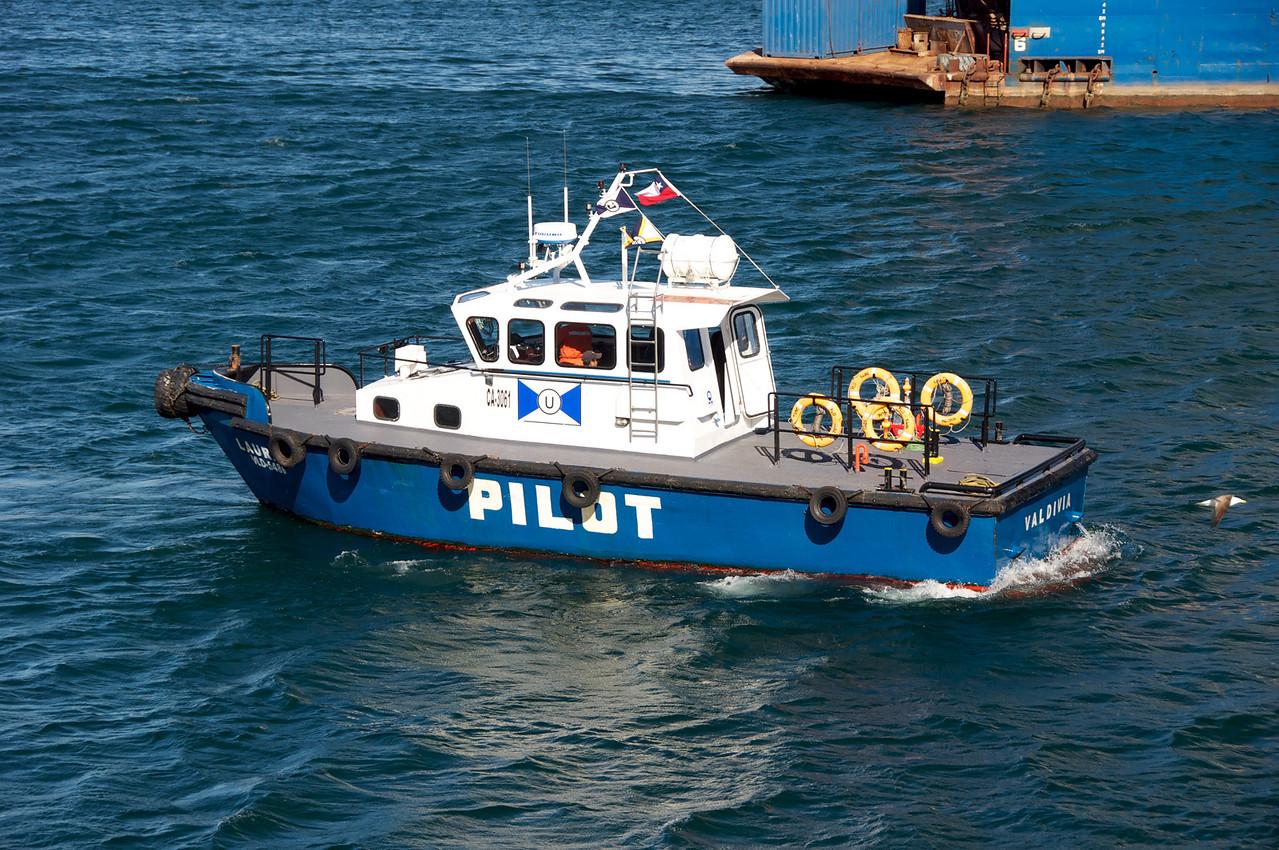 Pilot Boat Valpariso Sailout2011-01-0406-02-01