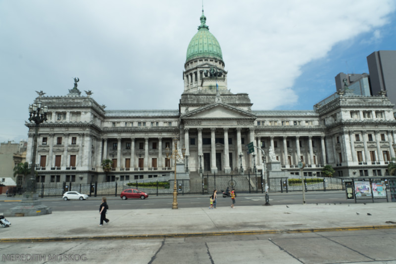 Buenos Aires-140