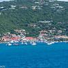 Seabourn Cruise-22