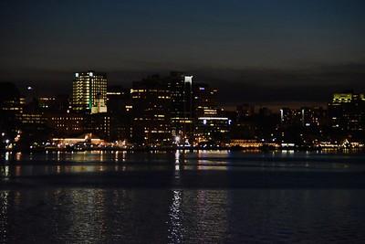 Halifax 6-15-2015