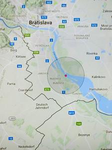 Bratislava 2017-8813