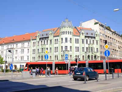Bratislava 2017-8823
