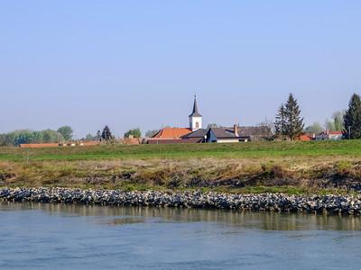 Bratislava 2017-8763