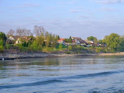 Bratislava 2017-8748