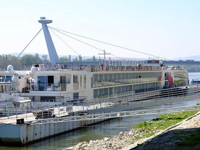 Bratislava 2017-8820