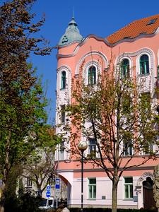 Bratislava 2017-8829