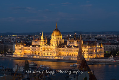 Budapest 2017-7905