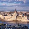Budapest 2017-7878