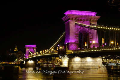 Budapest 2017-8236