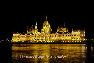 Budapest 2017-8219