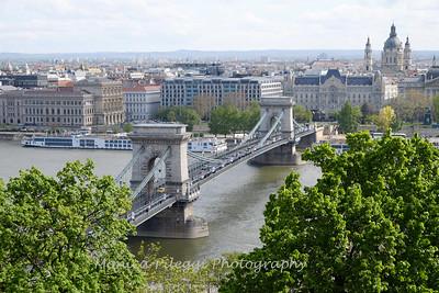Budapest 2017-8297