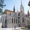 Budapest 2017-7839