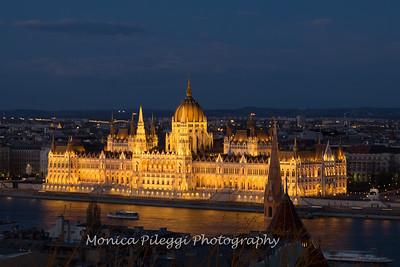 Budapest 2017-7910