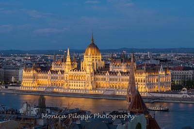 Budapest 2017-7900