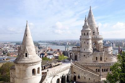 Budapest 2017-8246