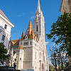 Budapest 2017-7857