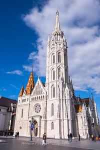 Budapest 2017-7853