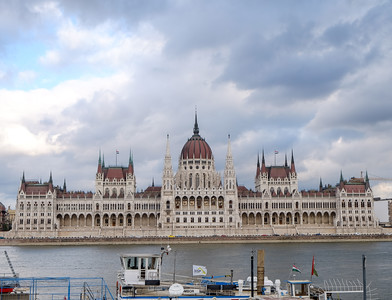 Budapest 2017-8182