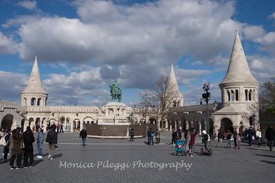 Budapest 2017-7824