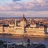 Budapest 2017-7884