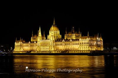 Budapest 2017-8217