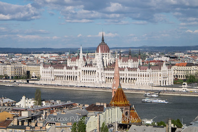 Budapest 2017-7831