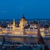 Budapest 2017-7898-3