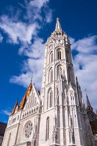 Budapest 2017-7851
