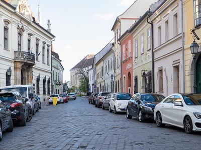 Budapest 2017-7865