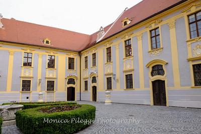 Melk & Durnstein 12 April 2017-9388