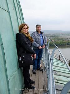 Budapest 2017-8062