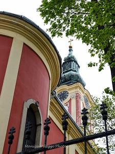 Budapest 2017-8134