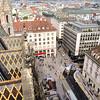 Vienna April 2017-9109