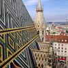 Vienna April 2017-9108