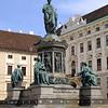 Vienna April 2017-9073