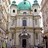 Vienna April 2017-9088