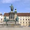 Vienna April 2017-9077