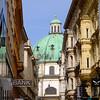 Vienna April 2017-9098